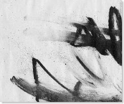toner chalk