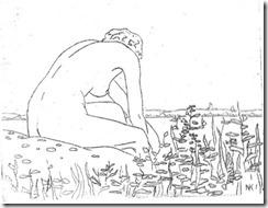 nude s rag